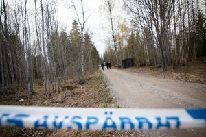 19-åriga Tova Mobergs kropp hittades intill en fastighet mellan Sörforsa och Iggesund. Åklagaren kommer att åtala flickans expojkvän för både mord och grov kvinnofridskränkning om två veckor.