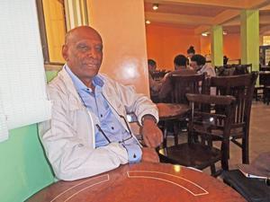 På tisdag blir det två år som har Fikru Maru varit frihetsberövad utan att vara dömd för något brott.