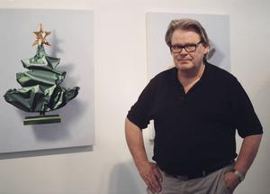 Yrjö Edelmann har avlidit.