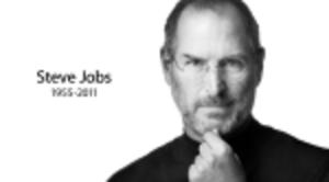 Apples Steve Jobs har avlidit