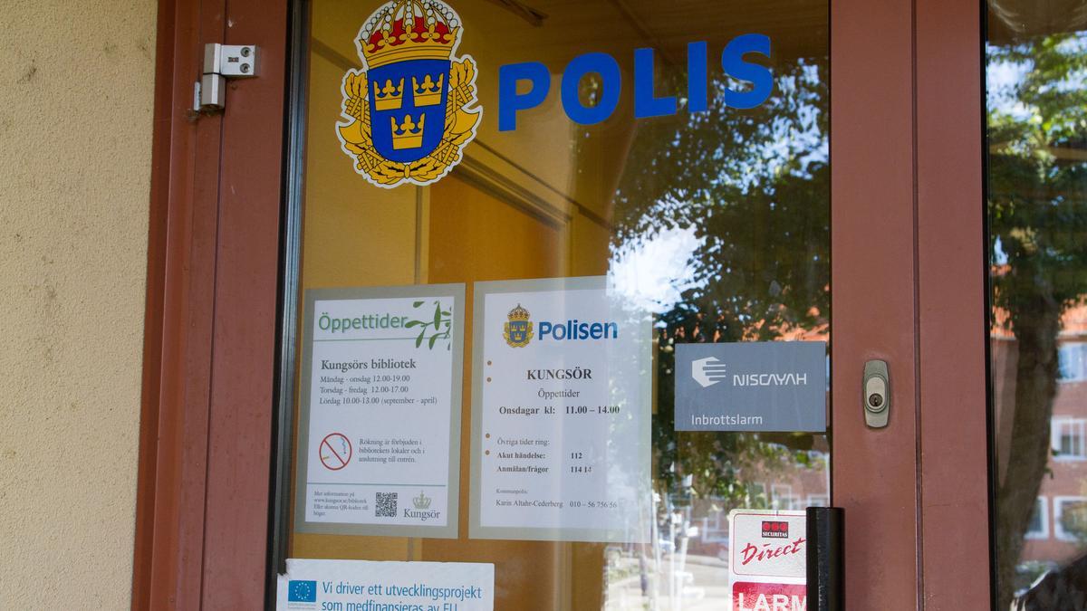 Per Karlsson, 60 r i Kungsr p Sjvgen 38 - adress, telefon
