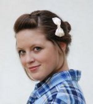Lisa Holmgren är kritisk till hbt-certifieringen.