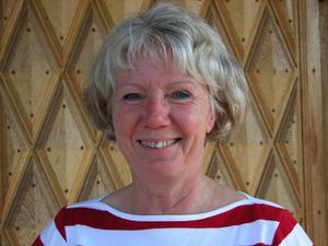M-ledare. Moderaterna, med ordförande Anne-Lie Stenberg, väljer likt kd att ifrågasätta byskolors existens i spartider