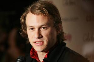 Får Heath Ledger en Oscar?