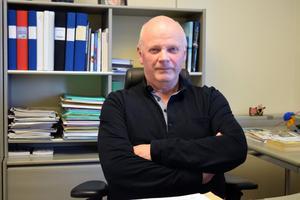 Kurt Podgorski tänker pensionera sig och nu ska ett nytt kommunalråd utses.