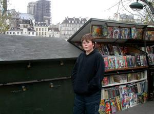 13 år gammal tog Måns Jenninger sitt liv på grund av mobbningen han utsatts för.