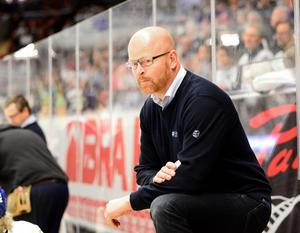 Johan Rosén lämnade Leksands IF i höstas. Enligt Sportens uppgifter blir han ny junioransvarig i Mora IK.