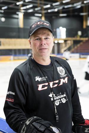 ... och Lars Gunnarsson.