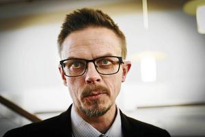 Bengt Flykt,
