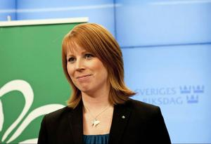 Tillväxtverkets rapport visar med all tydlighet att Näringsminister Annie Lööfs (C) arbete med regelförenkling måste fortsätta med oförminskad styrka.