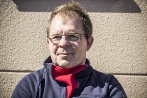 Peter Hollstedt
