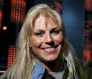 År 2005 tävlade Josefin Nilsson i Melodifestivalen med bidraget