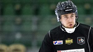 Ivan Lebedev.