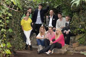 12 juli kommer Diggiloo till Fröjdholmen. Här är alla artister: Lena Philipsson, Nassim al Fakir, Oscar Zia, Magnus Johansson, Eric Segerstedt, Eric Gadd, Jessica Andersson, Per Andersson och Nanne Grönvall.