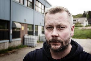 Lars Stål