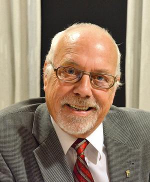 – Det har blivit fel men frågan är vems felet är, så är det ju, säger kommunfullmäktiges ordförande Berndt Nygårds (S).