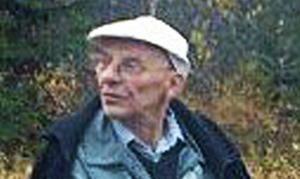 Åke Jonsson.