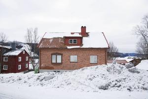 f11978ac7f68 Här såldes de dyraste husen i Åre 2015. Tottvägen 132.