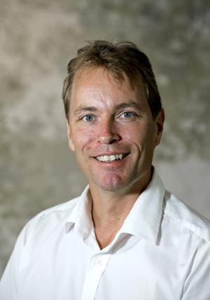 Jonas Eriksson  Riksdagsman (MP) m fl om skifferbrytning
