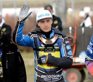 Linus Sundström, Masarna