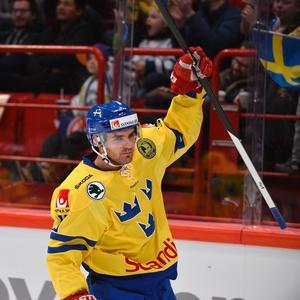 Martin Johansson,