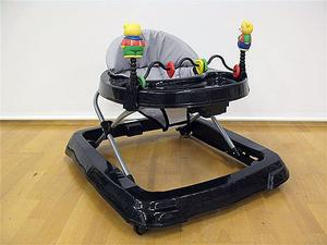Mini-Explore-Babywalker-basic
