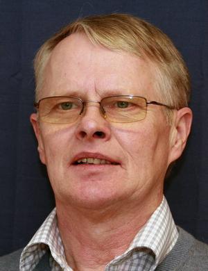Gottfrid Jonsson.