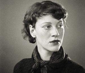 Ingrid Vang Nyman skulle i år ha fyllt 100 år och blir nu uppmärksammad i två nya böcker.