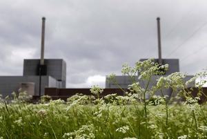 Barsebäcks båda reaktorer stängdes 1999 respektive 2005.