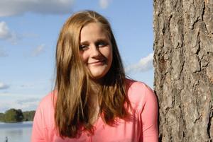 Två spännande säsonger väntar Stina Nilsson och hennes landslagskompisar.