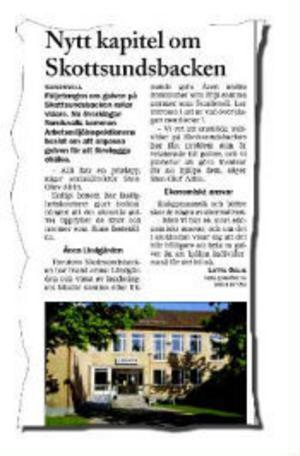 ST den 21 augusti 2003