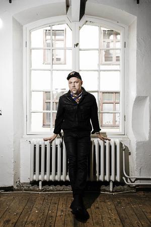 Tomas Andersson Wij har varit aktiv som musiker i 20 år.