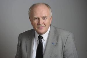 Lars-Axel Nordell (KD).