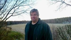 – Jag tror att det vi ser nu är en förberedelse inför kommunalvalet nästa höst, säger Ove Salomonsson, Kyrkans väl.