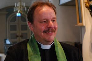 Roland Söderberg.