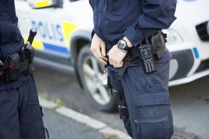 Det är bråttom, menar signaturen Polisman sedan länge. Personalen hos polisen i Gästrikland fortsätter att sluta på sina  arbetsplatser.