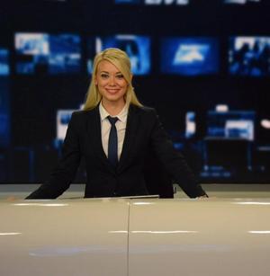 Namn: Tess Ulander          Ålder: 32         Bor: Stockholm         Från: Härnösand och Sundsvall         Medverkade i: Bachelor 2002