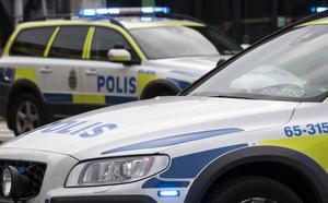 När polisen bekämpar narkotikabrottslighet är det också en insats för jämställdhet.