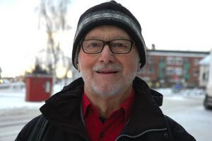Dan Ericson tycker handläggningen om äldreboende i Säters kommun är under all kritik. Han efterlyser en konsekvensutredning för varje tänkt objekt innan något påbörjas.