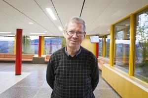 Många Sundsvallsbor har anmält intresse för att bli familjehem