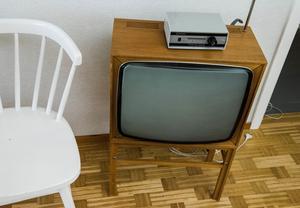 Tv-licensen fungerade bättre förr