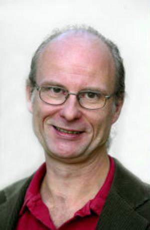 Anders Larsson, projektledare för Sundsvall 42, har redan fått in 500 anmälningar.