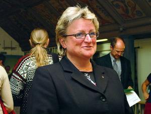 Lena Modigh Larsson