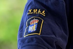 Ett paket med narkotika, adresserat till en man i Avesta kommun, fastnade hos Tullverket på Arlanda. Mannen har nu dömts för narkotikasmuggling samt ringa narkotikabrott.