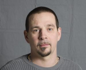 Daniel Spansk (SVP).
