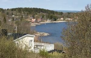 Detaljplanen för norra delen av Släda ska ändras och reglerna för större byggrätter ska utredas.