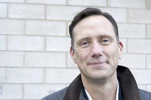 Christer Nilsson, 42, finansiell rådgivare, Rönnby: – Jag har en återkommande dröm när jag har hög feber. Den handlar om att rummet jag går i aldrig tar slut och att jag aldrig kommer fram.