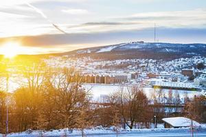 Ett underskott i den kommunala ekonomin är mycket allvarligt och betyder att kommunens förmåga att försörja sina invånare med välfärd är nedsatt, skriver Alicja Kapica (M), oppositionsråd i Sundsvalls kommun.