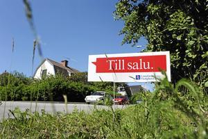 Ett par villor i Falu kommun såldes för nästan fem miljoner kronor. Det är några av objekten som sticker ut mest på Lantmäteriets lista över de senast genomförda fastighetsaffärerna i Dalarna.