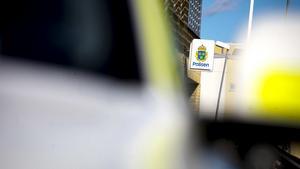Efter tips om droginnehav genomsökte polisen en bostad i Hudiksvall. På plats fanns narkotikaklassade preparat.